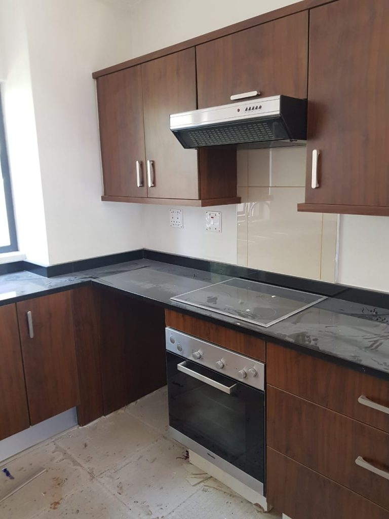 Rkf Reconditioned Kitchens Second Hand Kitchens And Flooring